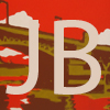 The J.Brochue logo